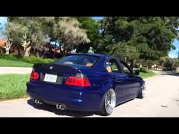 bmw m3 e46 stanced. Beautiful E46 E46 M3 And E46 Stanced Sedan Inside Bmw Stanced M