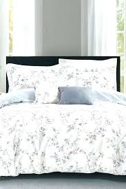 king size duvet sets king size duvet covers medium size of bed bath winter duvet covers