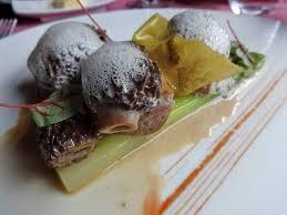 LA LICORNE ROYALE, Lyons-la-Foret - Menu, Prix, Restaurant Avis &  Réservations - Tripadvisor