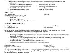 ... resume:Resume Tips Famous Resume Tips Australia Favorable Resume Tips  Marketing Prominent Resume Ti 2 ...