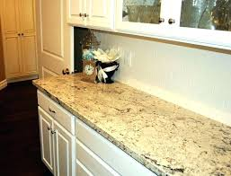 materials laminate sheets designs brown s black granite look formica countertops