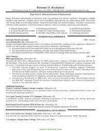 Sample Resume Office Manager Bookke Rs Geer Books