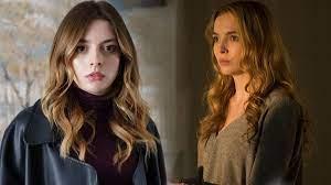 Doctor Foster Kate'i kim öldürdü? Sadakatsiz'in orjinali Doctor Foster'da  Kate'in ölümü nasıl oldu?