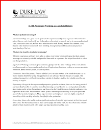 Legal Cover Letter Sample Writing Sample Cover Page