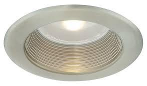 full size of lighting brilliant 4 recessed lighting kit arresting luxlite 4 in recessed