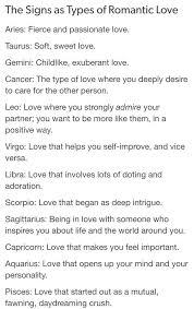 best astrology acirc reg images astrology zodiac signs scorpio