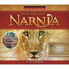 why narnia isn t allegorical