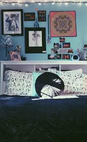 grunge bedroom ideas tumblr. Design Grunge Bedroom Ideas Tumblr Furniture Compactcorkdecor Medium Cork Throws S