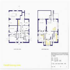 how to make my own logo superb images floor plan creator awesome free floor plans unique