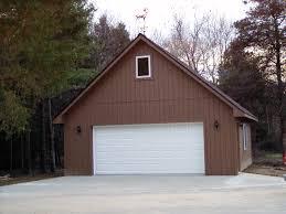 exceptional garage kits michigan 4 kit home depot garage