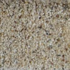 home decorators collection carpet sample beach club ii color