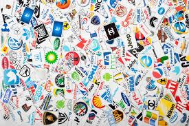 Brand Name Scholarships & Internships - Fastweb