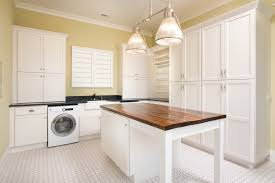 utility room lighting. Heavenly Laundry Room Light Fixtures Fireplace Decoration A Ideas Utility Lighting