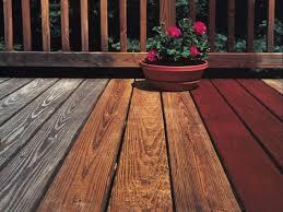 deck paint color ideasDeck Paint Colors Popular  JESSICA Color  Bring Vibrant Style