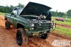 chevy k mud truck photo chevy k 1986 chevy k30 mud truck photo 11