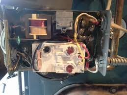 l8124a aquastat wiring diagram l8124a wiring diagrams