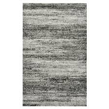titan gray 5 x 8 area rug main image 1 of 4 images