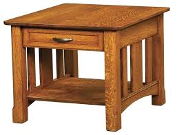 oak coffee and end tables sensational oak coffee and end tables image design interior light oak oak coffee and end tables