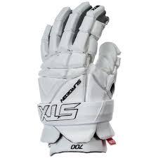 Surgeon 700 Gloves