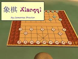 Image result for xiangqi