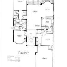 best of small house plans alaska awesome house plans for alaska medium