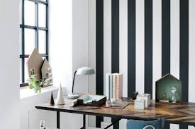 office inspirations. work out stylish home office inspirations