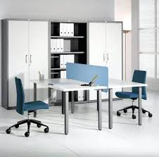 corporate office desk. executive office desk setup corporate front two person desks for home google search u