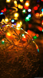christmas lights wallpaper iphone 5. Contemporary Iphone Christmas Lights Iphone Wallpaper Christmas 5s  Download Wallpapers Direct Hd For  With Lights Wallpaper Iphone 5