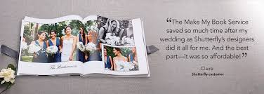 Shutterfly Customer Service Photo Book Services Photo Album Design Make My Book
