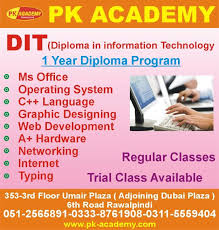 dit diploma in information technology microsoft diploma program  dit diploma in information technology microsoft1 diploma program theme skill