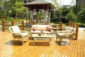 patio furniture decorating ideas. Patio Table Decor For Outside Door Ideas Decorating Furniture G