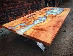 Rustic Design Company Rustic Designs By Rich Charcuterie Boards River Tables