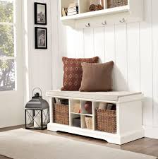 Storage Bench With Coat Rack Ikea Bench White Entryway Storage Bench coat rack bench ikea Entryway 42