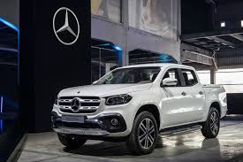 2018 mercedes benz x class price. fine mercedes 2018 mercedesbenz xclass trade ute u201c to mercedes benz x class price