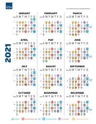 Russia 2021 calendar online and printable for year 2021 with holidays, observances and full moons. Opm Payroll Calendar 2021 Payroll Calendar