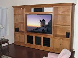 furniture design for tv. tv stand designs furniture httpdecorstylexyz21201605home design for
