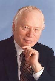 Steven Weinberg.jpg - steven-weinberg-jpg
