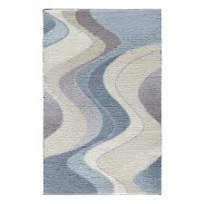 stainmaster trusoft accent rugs area rug ideas