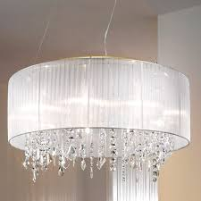 craft metal lighting. Lighting:Decorative Lamp Shades For Table Lamps Online India Metal Diy Chandeliers Glass Small Marvellous Craft Lighting A