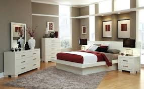 white furniture bedrooms. Brilliant White White Furniture Bedroom Ideas Paint Color  Black And Intended White Furniture Bedrooms H