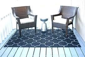 outdoor rug on wood deck best outdoor rug for deck marvelous best outdoor rug for deck outdoor rug on wood deck