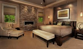 Small Gas Fireplace For Bedroom Bedroom Gas Fireplace Home Design Ideas