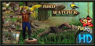 That was not the case, unfortunately. Bird Watcher Find Hidden Object Game Pc Download Amazon Co Uk Pc Video Games