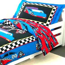 race car bedroom set race car bedding set comforter cars toddler baby sets for bed roary race car bedroom set