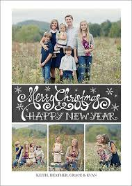 christmas card collage templates christmas collage christmas cards by mpix