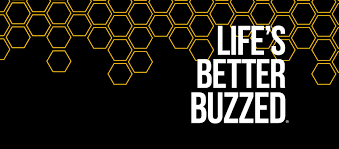 Catch us swirling up soft serve , ordering golden lattes ☕,…» Better Buzz Coffee Home Facebook