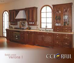 Solid Wood Kitchen Furniture Wood Kitchen Cabinets From China Wood Kitchen Cabinet Solid Wood