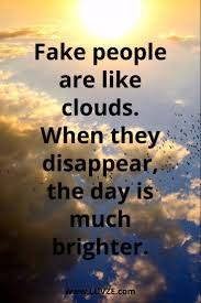 150 Fake People Fake Friend Quotes With Images Quotes To Live