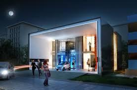 Small Picture Net Zero Building Inhabitat Green Design Innovation