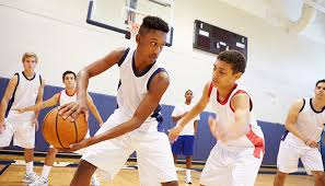basketball health benefits better health channel health benefits of basketball